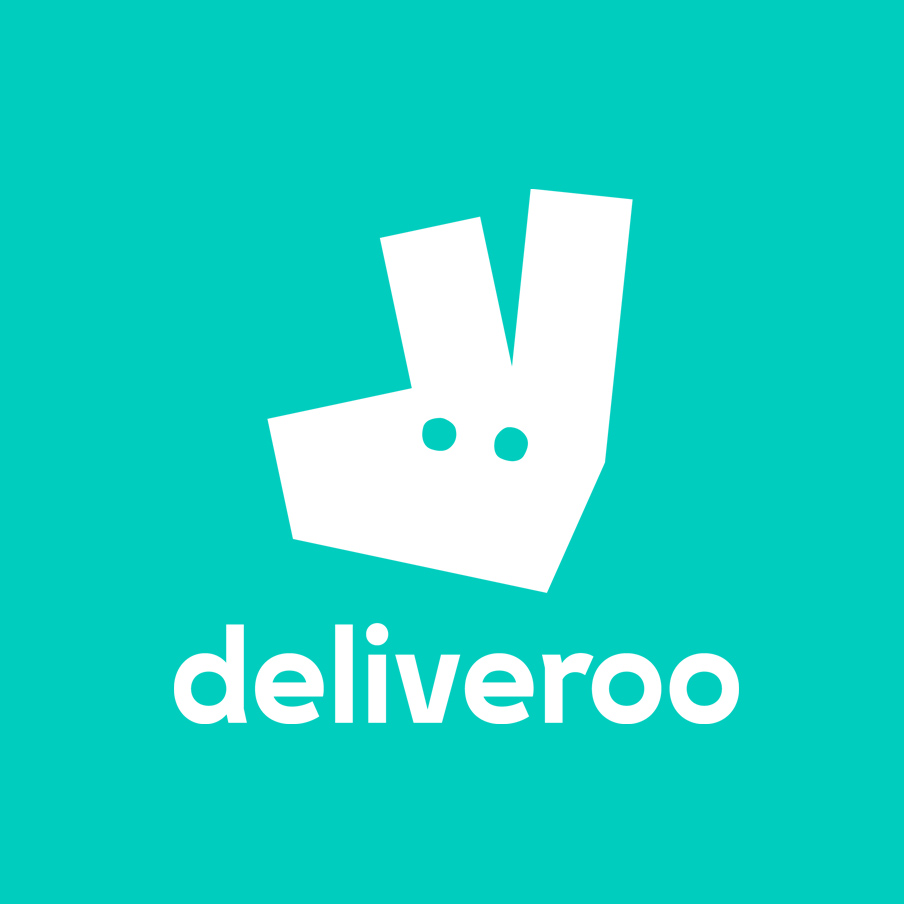 logo-deliveroo-of