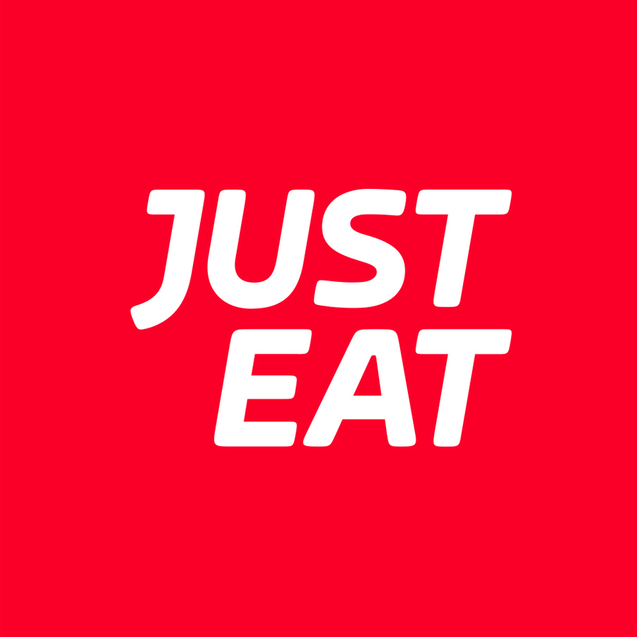 logo-justeat-off